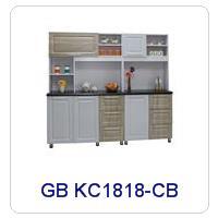 GB KC1818-CB